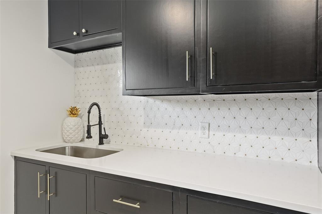 Dallas Luxury Real Estate | 6514 Walnut Hill Lane Dallas, Texas 75230 27