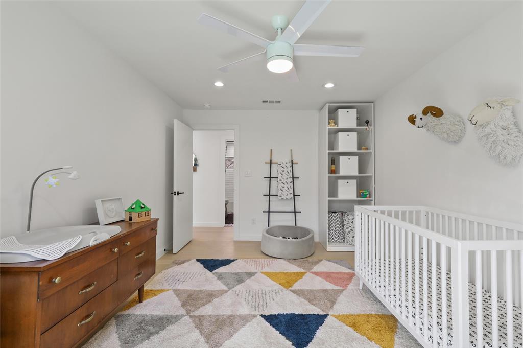 Dallas Luxury Real Estate | 6514 Walnut Hill Lane Dallas, Texas 75230 30