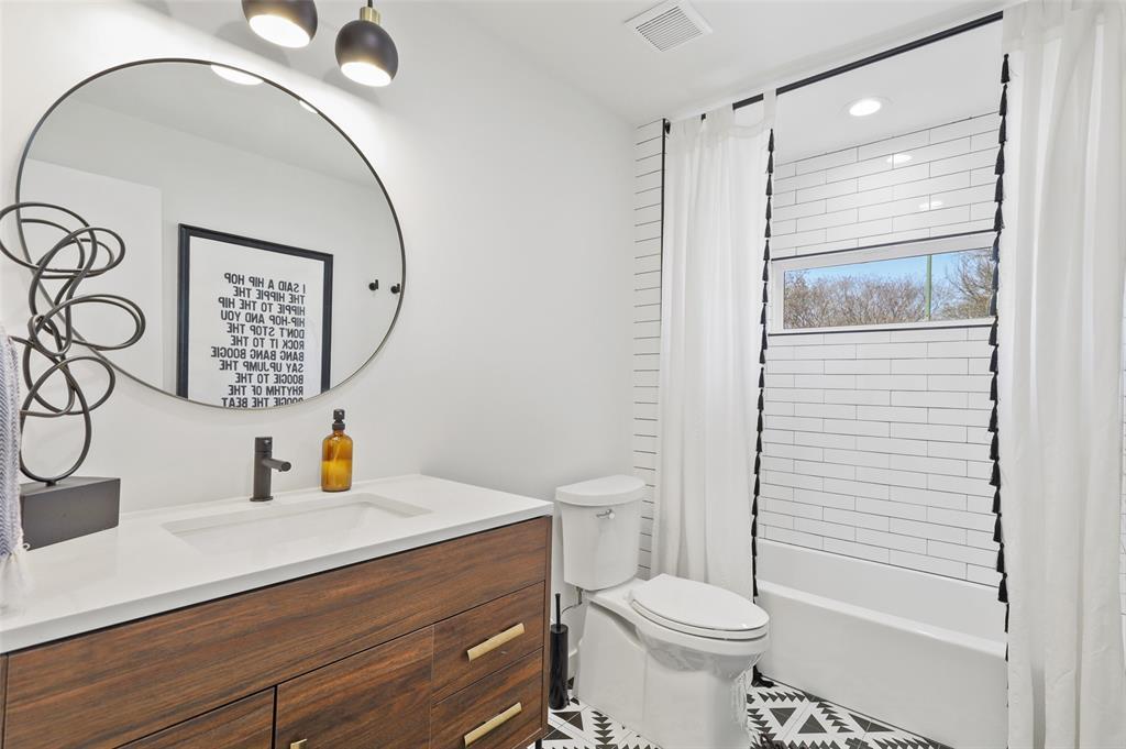 Dallas Luxury Real Estate | 6514 Walnut Hill Lane Dallas, Texas 75230 31