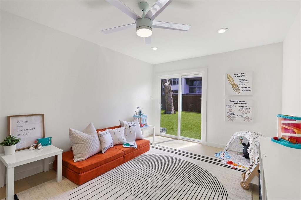 Dallas Luxury Real Estate | 6514 Walnut Hill Lane Dallas, Texas 75230 32
