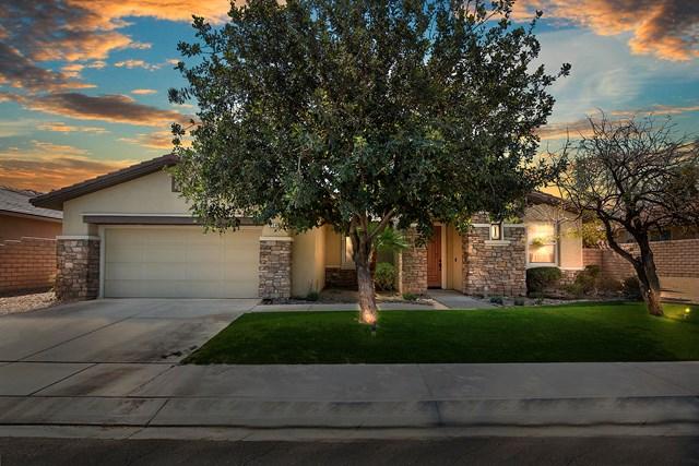Closed | 224 Via Firenza Rancho Mirage, CA 92270 0