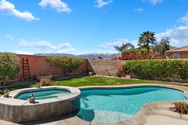 Closed | 224 Via Firenza Rancho Mirage, CA 92270 29