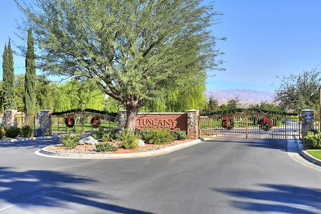 Closed | 224 Via Firenza Rancho Mirage, CA 92270 33