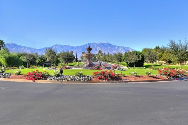 Closed | 224 Via Firenza Rancho Mirage, CA 92270 34