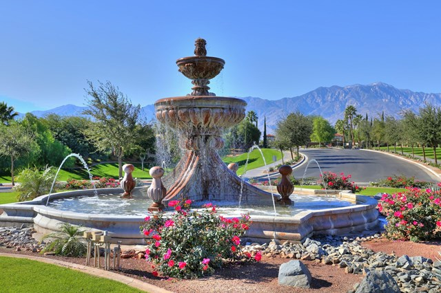Closed | 224 Via Firenza Rancho Mirage, CA 92270 35