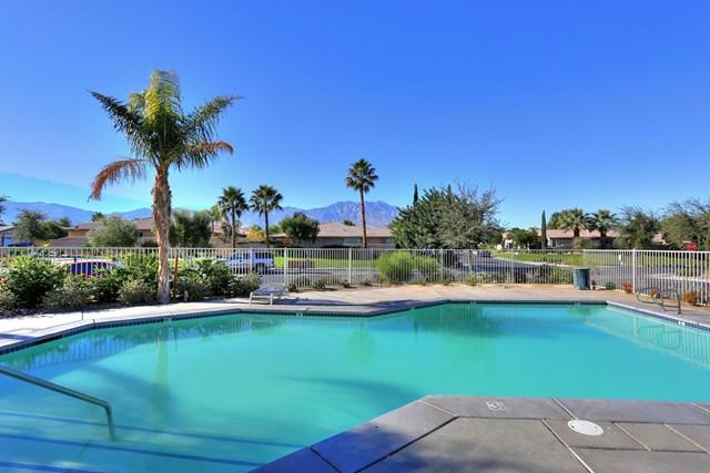 Closed | 224 Via Firenza Rancho Mirage, CA 92270 36