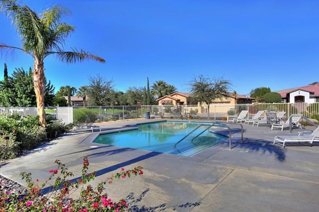 Closed | 224 Via Firenza Rancho Mirage, CA 92270 37