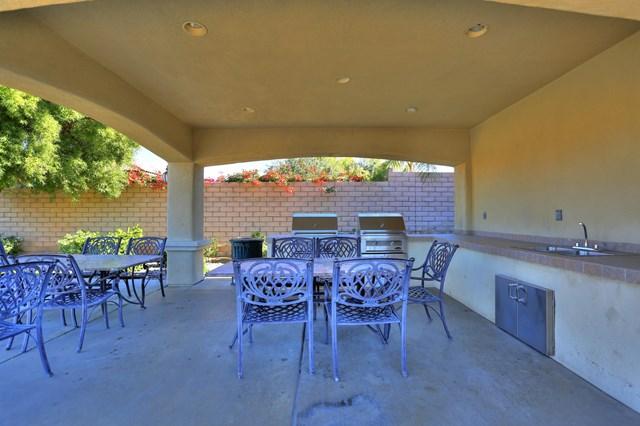 Closed | 224 Via Firenza Rancho Mirage, CA 92270 38
