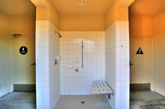 Closed | 224 Via Firenza Rancho Mirage, CA 92270 39