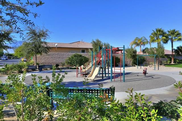 Closed | 224 Via Firenza Rancho Mirage, CA 92270 40