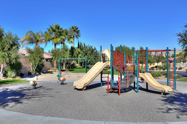 Closed | 224 Via Firenza Rancho Mirage, CA 92270 41