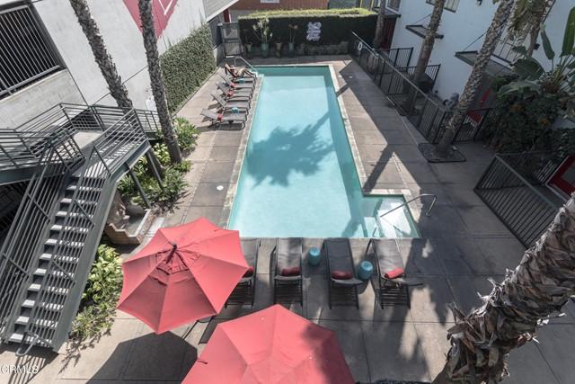 Off Market   420 S San Pedro Street #616 Los Angeles, CA 90013 10