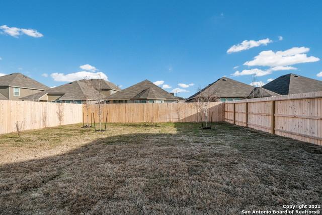 Off Market | 7691 Pecos Ridge Boerne, TX 78015 17