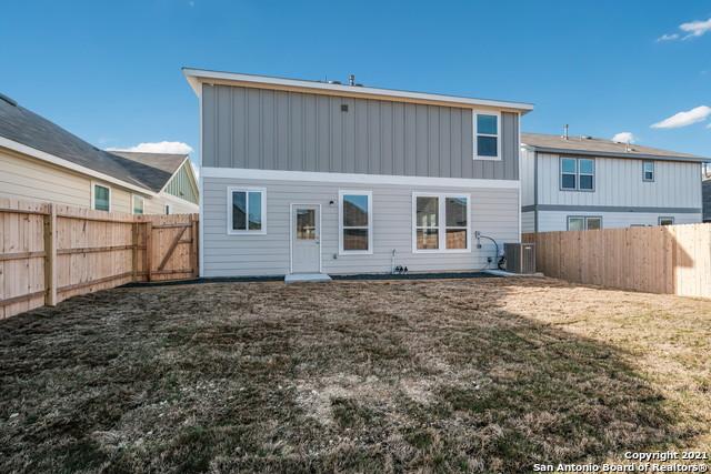 Off Market | 7691 Pecos Ridge Boerne, TX 78015 18