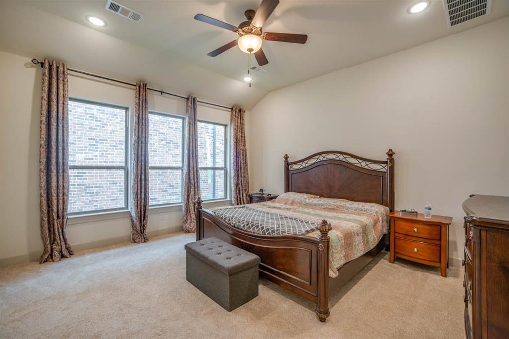 Active | 12923 Yale Court Frisco, Texas 75035 20