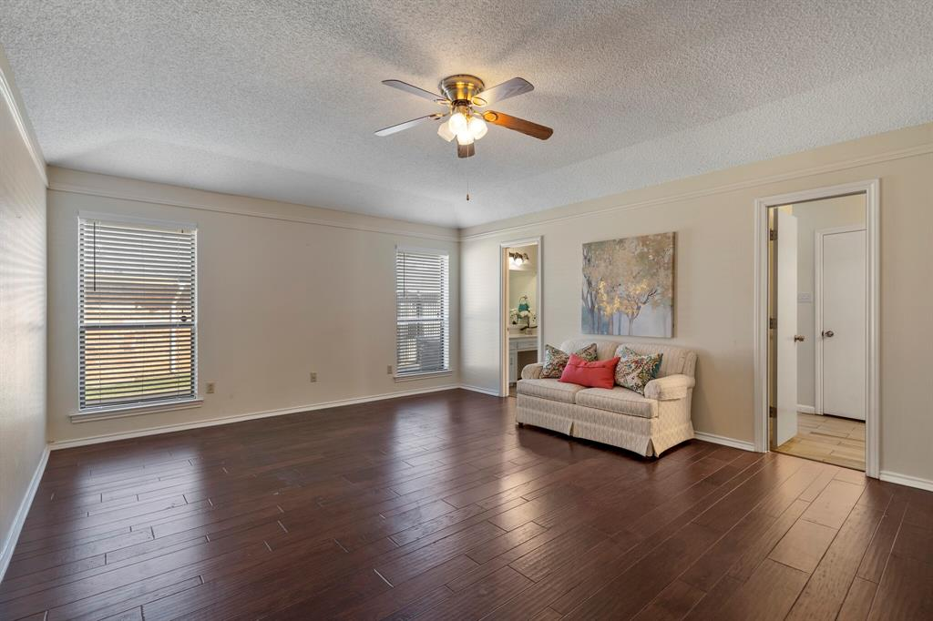 Sold Property | 4429 Quail Hollow Road Fort Worth, Texas 76133 13