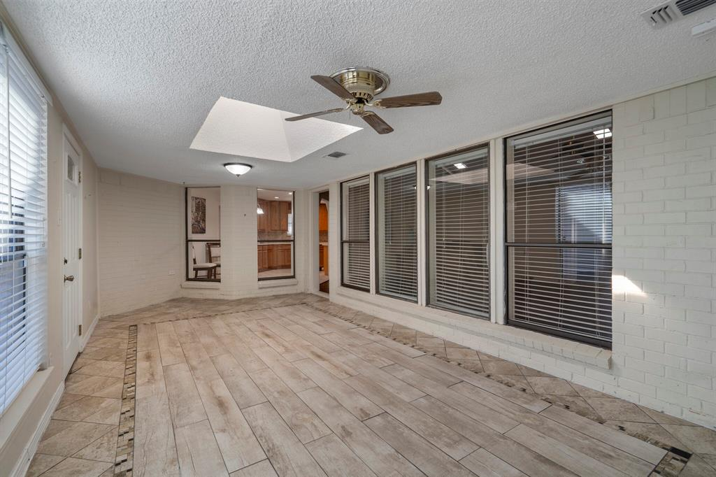 Sold Property | 4429 Quail Hollow Road Fort Worth, Texas 76133 20