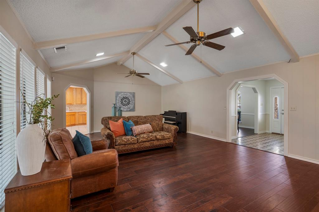 Sold Property | 4429 Quail Hollow Road Fort Worth, Texas 76133 22