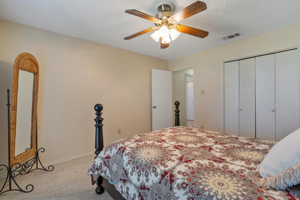 Sold Property | 4429 Quail Hollow Road Fort Worth, Texas 76133 29