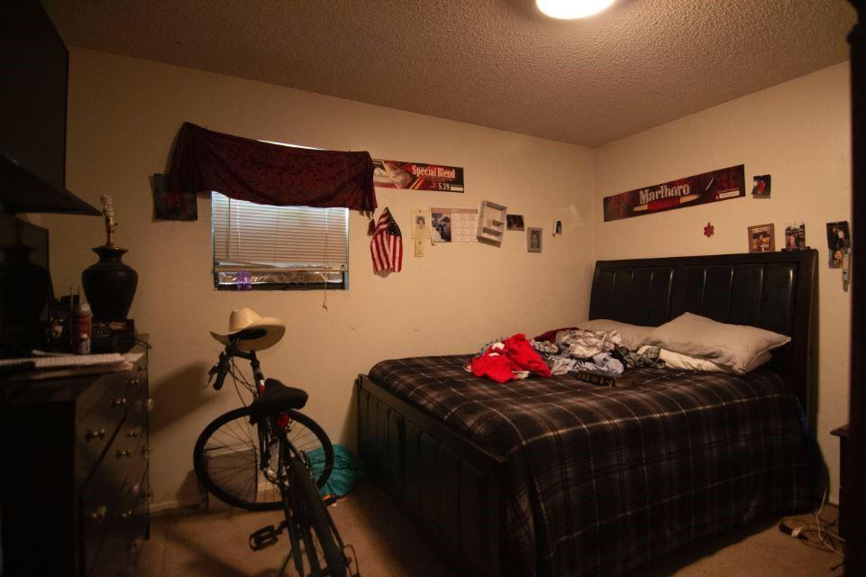 Active | 406 Wakefield Drive League City, Texas 77573 18