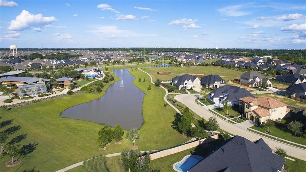 Off Market | 6518 Redwing Court Katy, Texas 77493 8