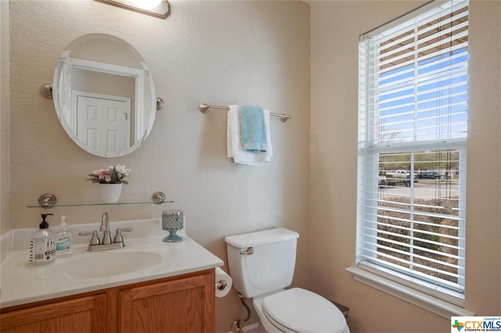Off Market | 3983 Tarrant Trail New Braunfels, TX 78132 26