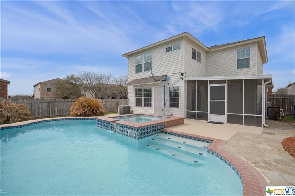 Off Market | 3983 Tarrant Trail New Braunfels, TX 78132 27