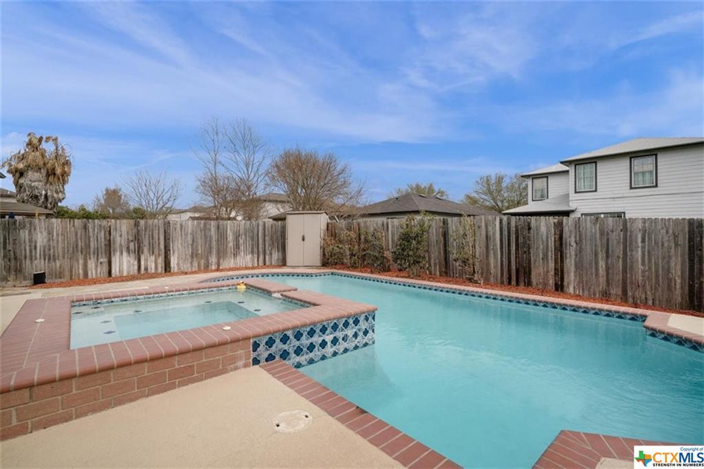 Off Market | 3983 Tarrant Trail New Braunfels, TX 78132 28