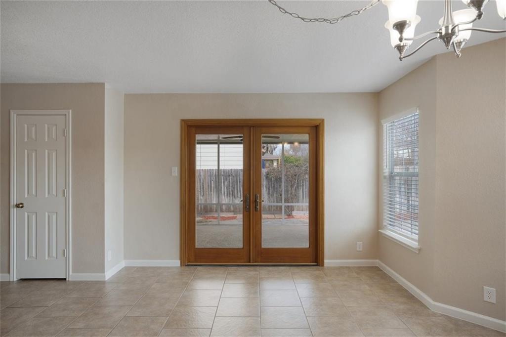 Closed | 3983 Tarrant Trail New Braunfels, TX 78132 11