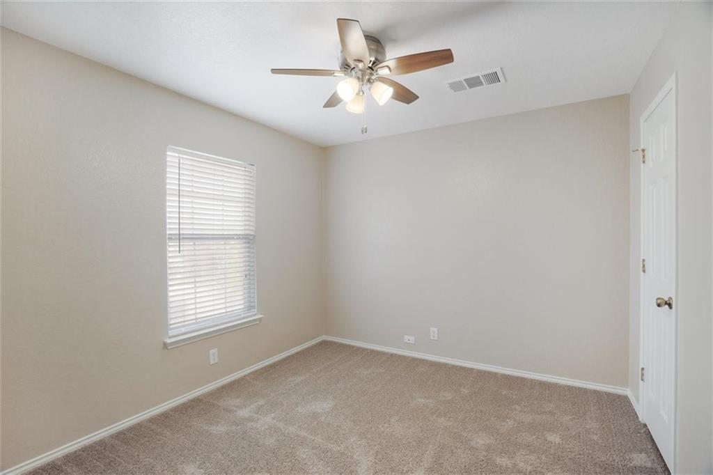 Closed | 3983 Tarrant Trail New Braunfels, TX 78132 20