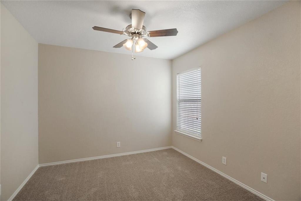 Closed | 3983 Tarrant Trail New Braunfels, TX 78132 21