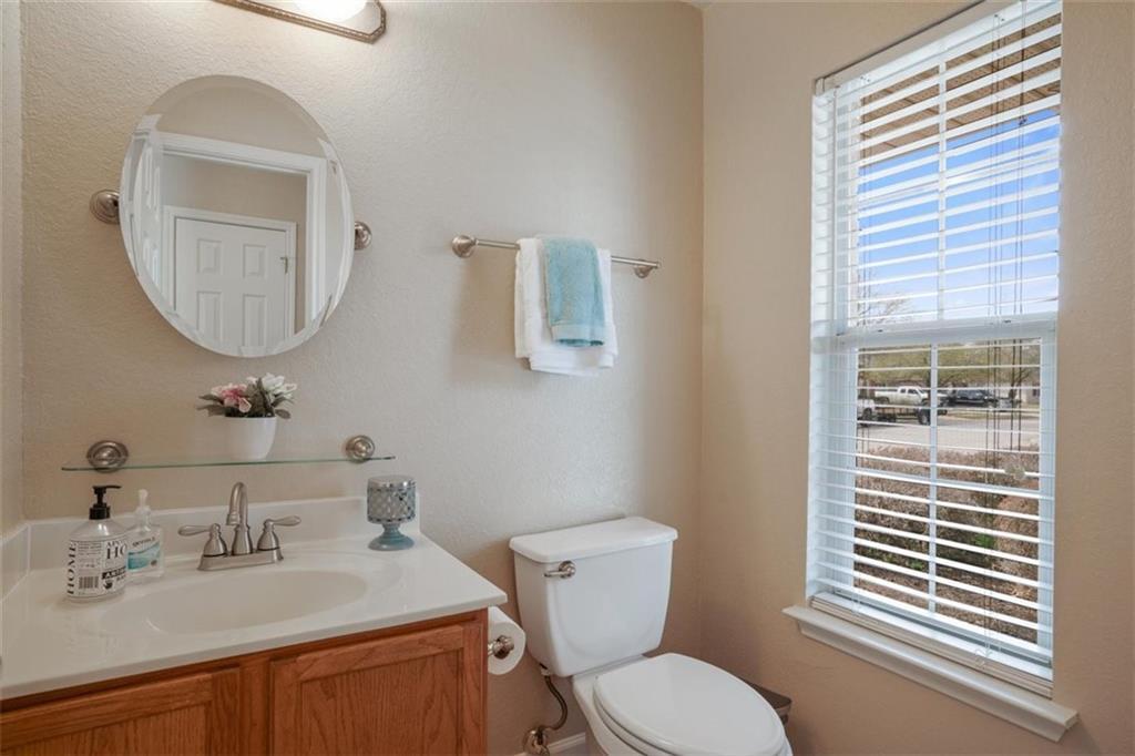 Closed | 3983 Tarrant Trail New Braunfels, TX 78132 26