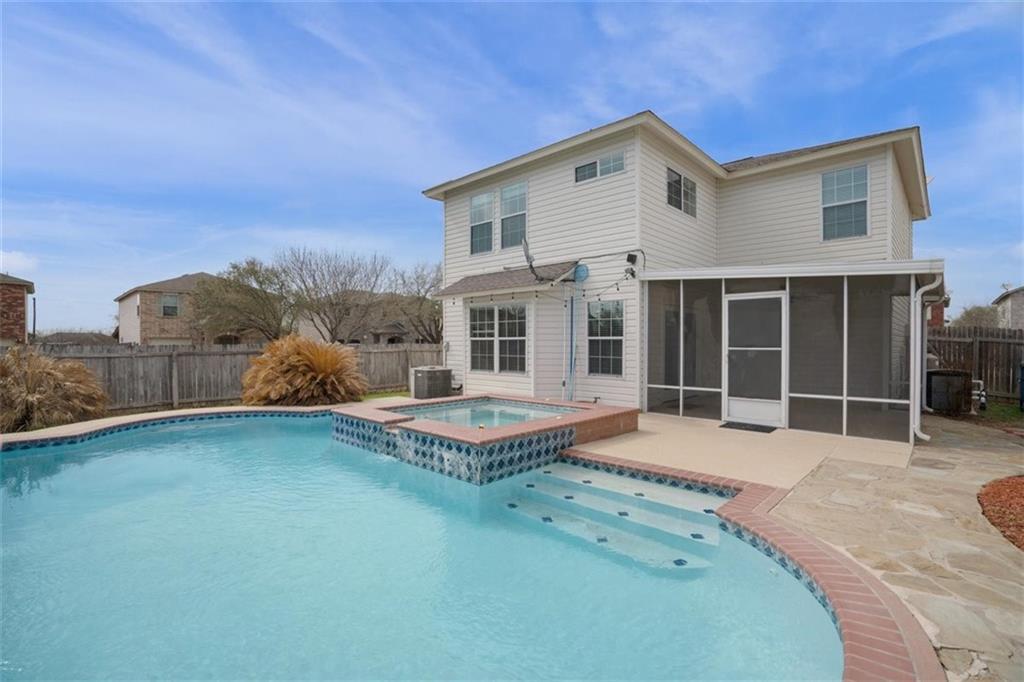 Closed | 3983 Tarrant Trail New Braunfels, TX 78132 27
