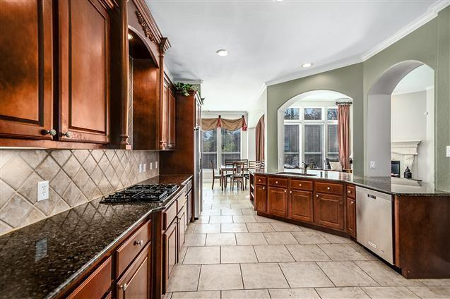 Active | 63 Nocturne Woods Place The Woodlands, Texas 77382 14