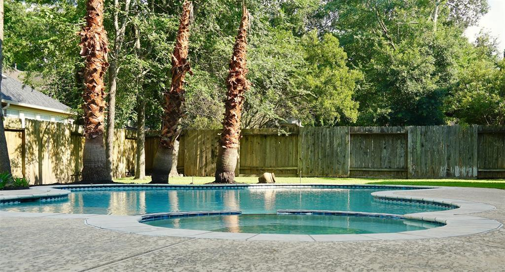 Active | 63 Nocturne Woods Place The Woodlands, Texas 77382 18