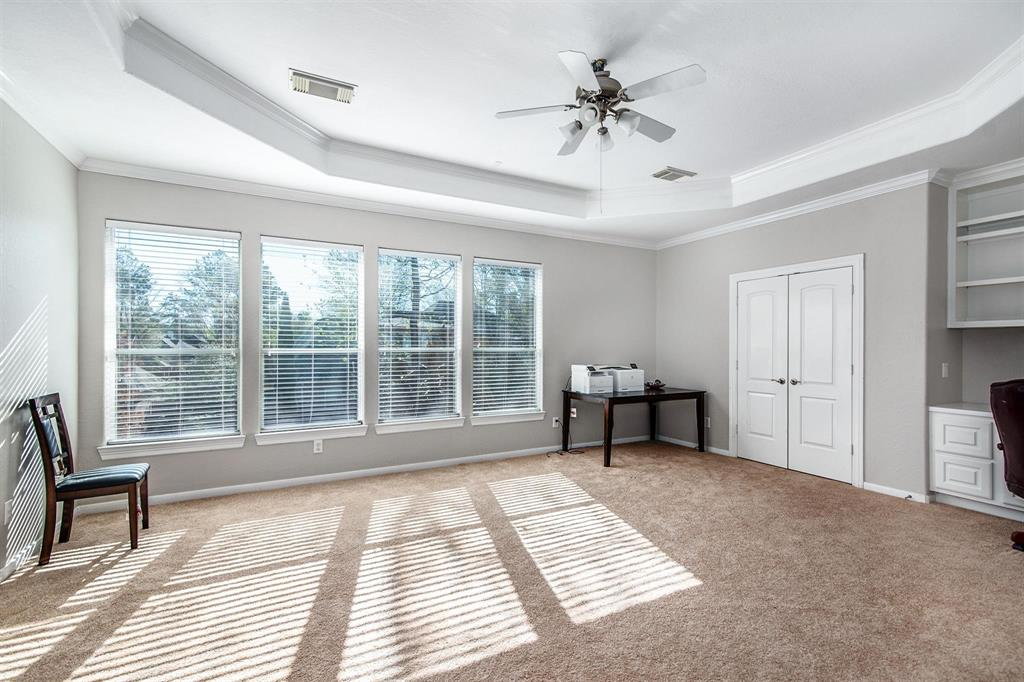 Active | 63 Nocturne Woods Place The Woodlands, Texas 77382 19