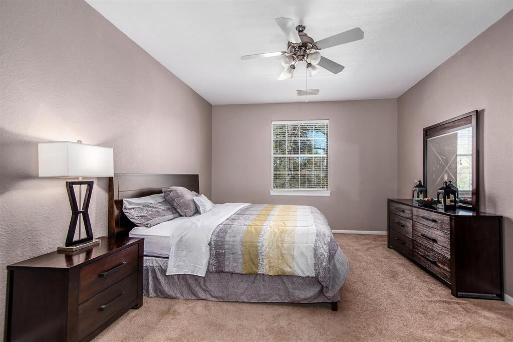 Active | 63 Nocturne Woods Place The Woodlands, Texas 77382 22