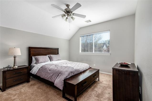 Active | 63 Nocturne Woods Place The Woodlands, Texas 77382 25