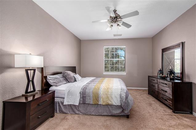 Active | 63 Nocturne Woods Place The Woodlands, Texas 77382 28