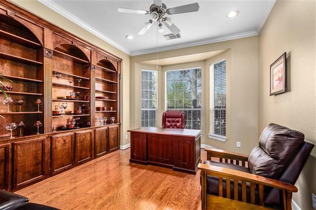 Active | 63 Nocturne Woods Place The Woodlands, Texas 77382 35