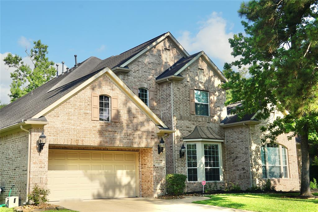 Active | 63 Nocturne Woods Place The Woodlands, Texas 77382 37