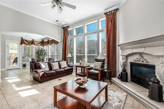 Active | 63 Nocturne Woods Place The Woodlands, Texas 77382 8