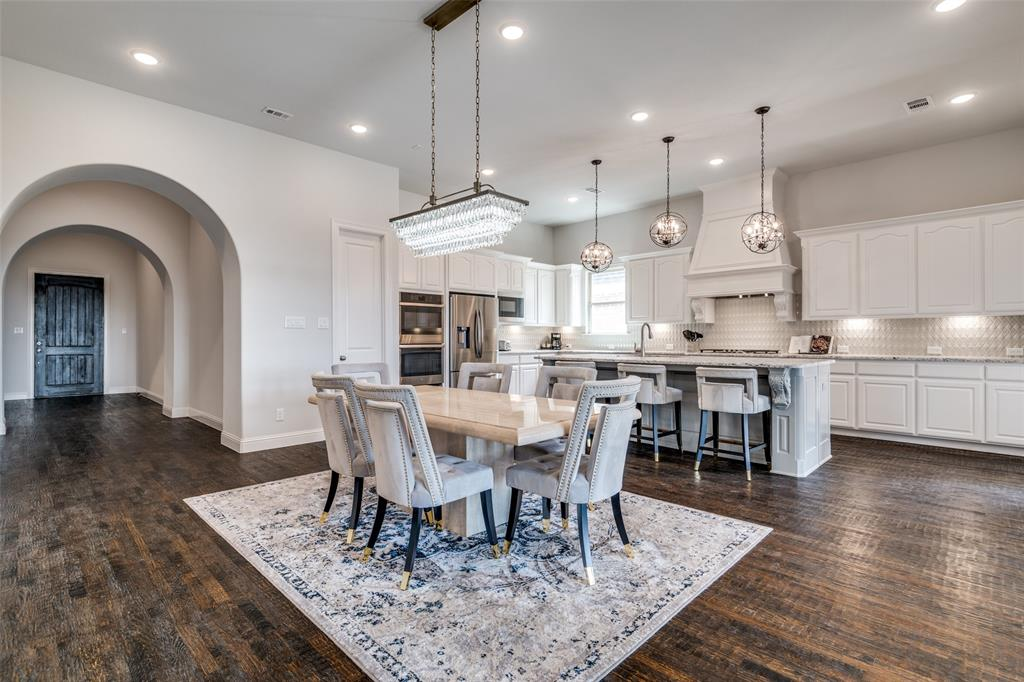 Active Contingent | 13327 Terlingua Creek Drive Frisco, Texas 75033 11