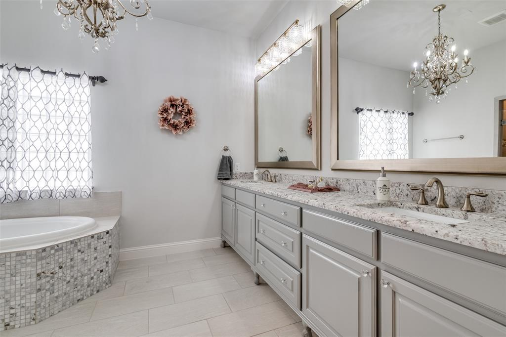 Active Contingent | 13327 Terlingua Creek Drive Frisco, Texas 75033 17