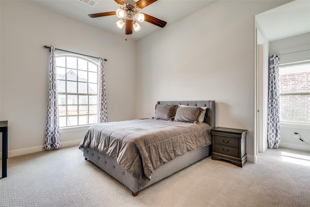 Active Contingent | 13327 Terlingua Creek Drive Frisco, Texas 75033 21