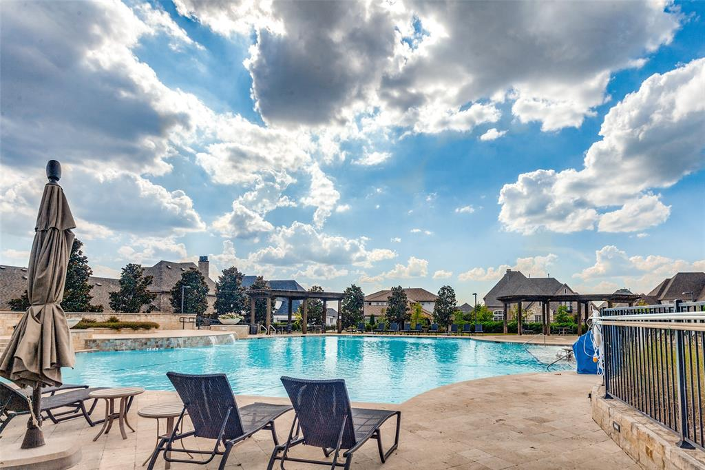 Active Contingent | 13327 Terlingua Creek Drive Frisco, Texas 75033 37