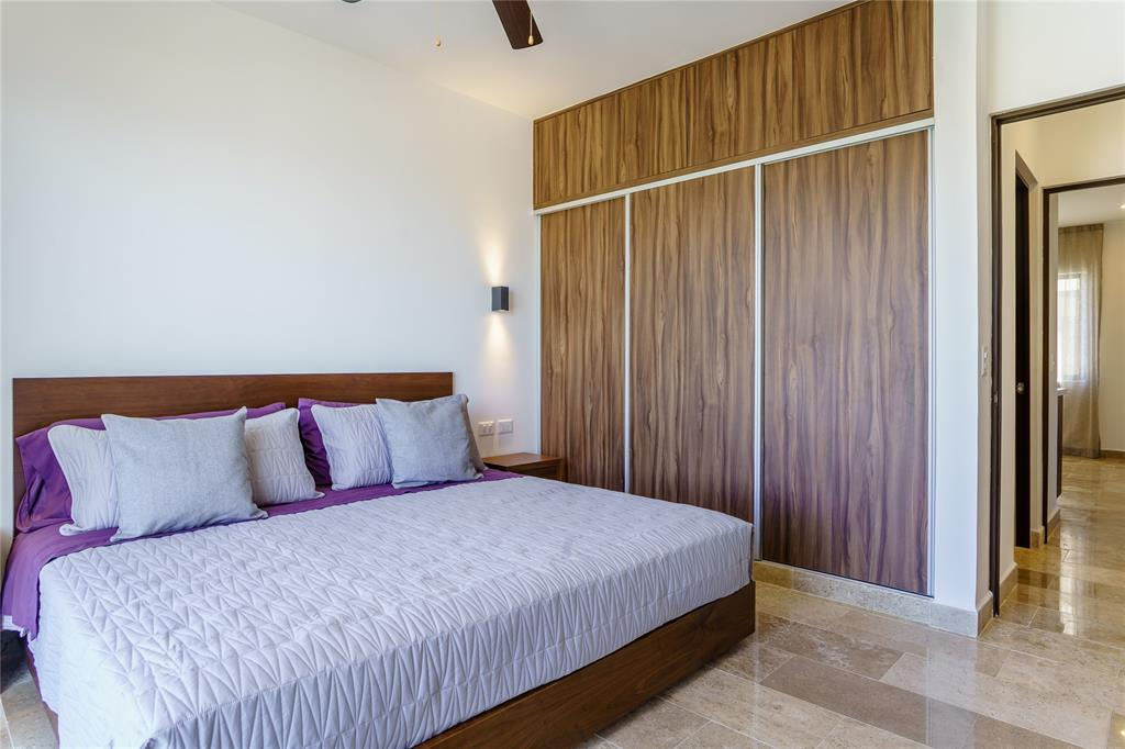 Active   0 Calle 42 Norte #603 Playa Del Carmen, Quintana Roo 77720 1