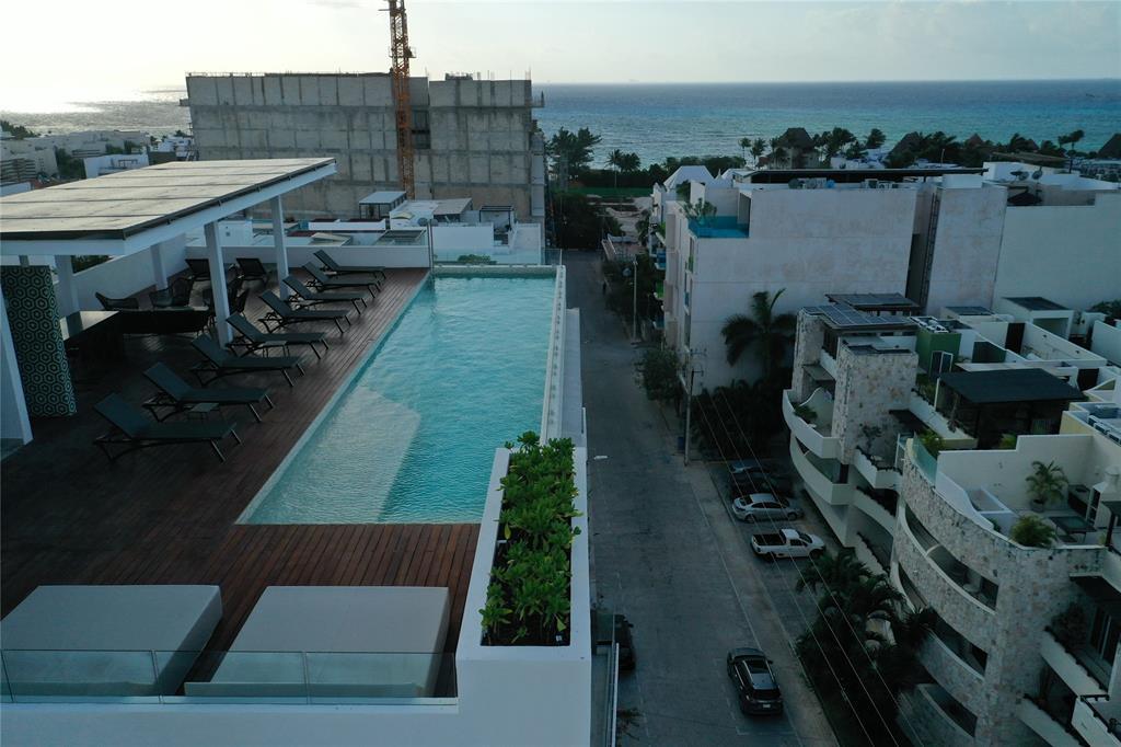 Active   0 Calle 42 Norte #603 Playa Del Carmen, Quintana Roo 77720 11