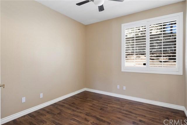 Closed | 1000 Chantel Drive Corona, CA 92879 20