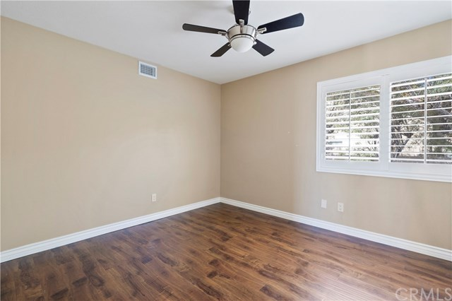 Closed | 1000 Chantel Drive Corona, CA 92879 36
